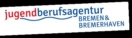 Jugendberufsagentur Bremen und Bremerhaven