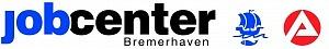Jobcenter Bremerhaven Logo21706-color-600 für Flyer