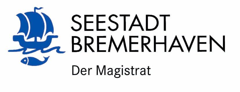 logo-magistrat-bremerhaven